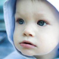 Неправильный прикус у ребенка — в чем его опасность