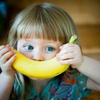 Отбеливающий банан – реальность или обман?