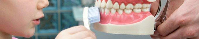 щетка для брекетов oral b