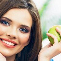 10 весомых причин сделать отбеливание зубов методом belle