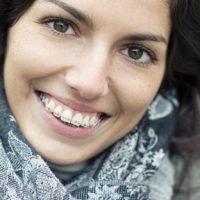 Брекеты Insignia — ваш путь к безупречной улыбке