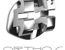 Брекеты Orthos