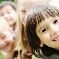 Пять эффективных способов исправления прикуса у детей