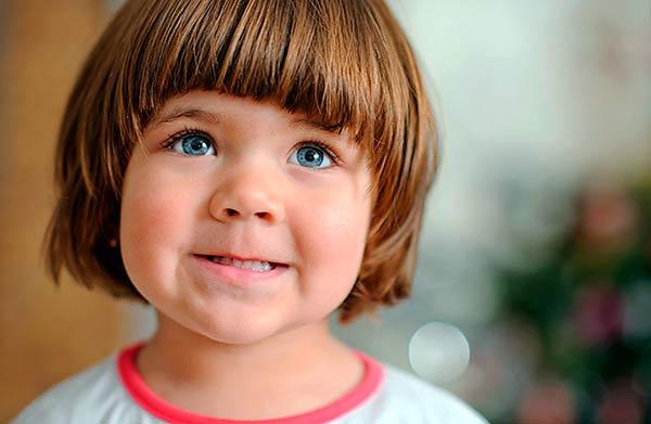 как исправить прикус у ребенка