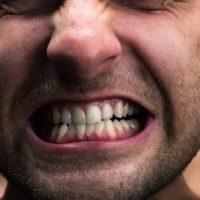 Чем грозит патология прикуса и зачем его исправлять?