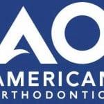 american orthodontics брекеты