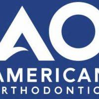 7 причин установки брекет-системы American Orthodontics