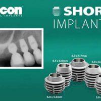 Надежная и безболезненная фиксация имплантов байкон
