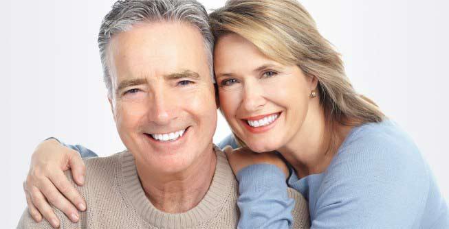 гарантия на импланты зубов