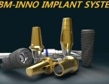 импланты inno