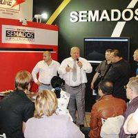 Semados (Семадос) — безупречные немецкие зубные импланты