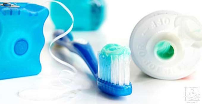 сколько служат импланты зубов