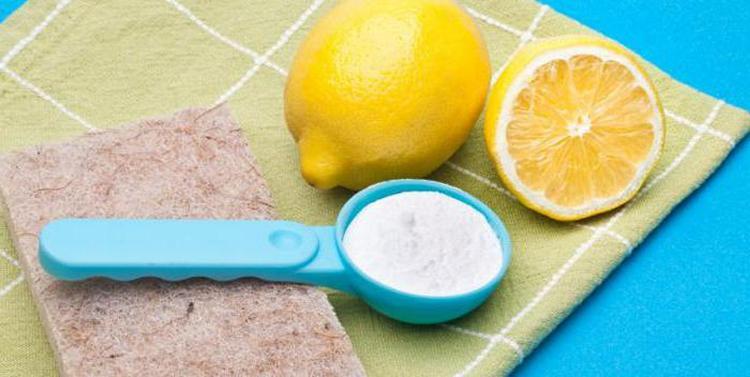 как почистить зубные протезы в домашних условиях