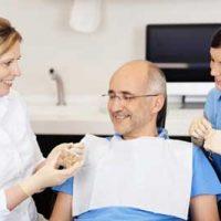 Всё о боли при имплантации зубных имплантов
