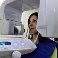Подробно про крутые 3D ортопантомографы в стоматологии