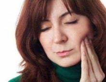 как приживаются зубные импланты
