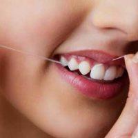 Правила выбора зубных флоссов