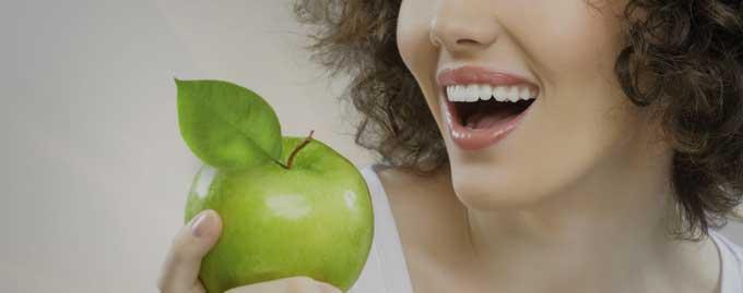 лучшие витамины для зубов