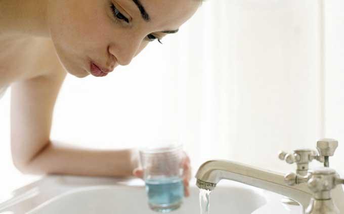 помогает ли кетанов от зубной боли
