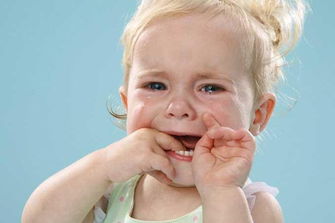 натрия тетраборат применение при стоматите у детей