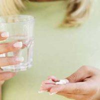 Эффективность парацетамола при зубной боли