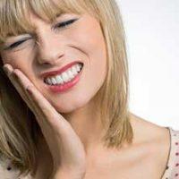 Пульпит — очаг боли в самом сердце зуба