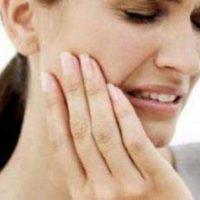 Ноющая боль в зубе почему и как