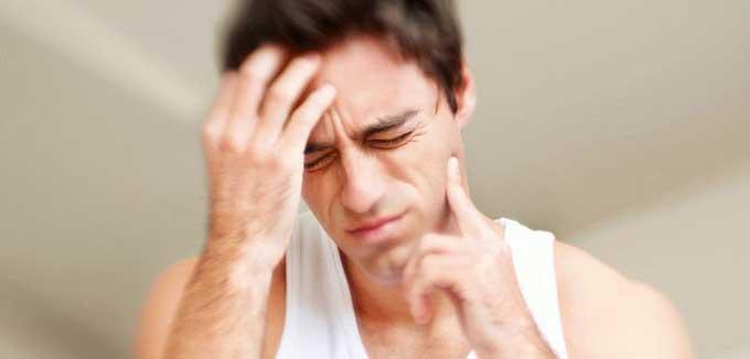 острая зубная боль ночью что делать