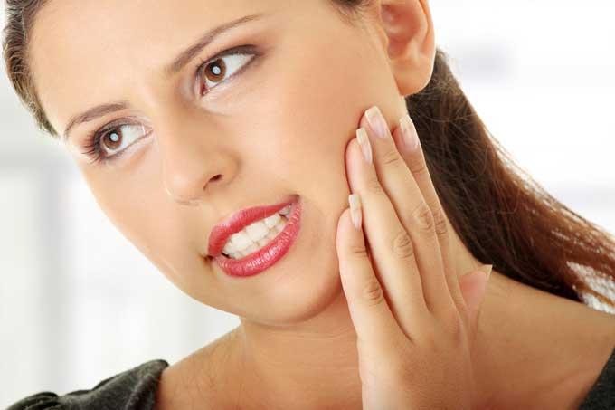 острая зубная боль ночью куда обратиться