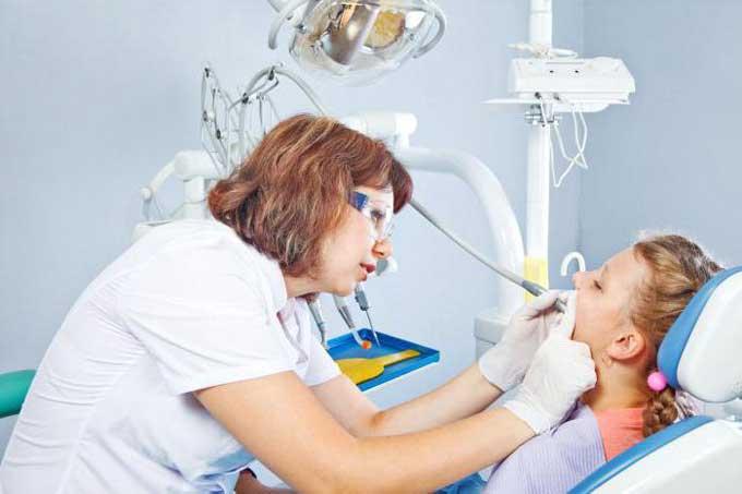 ультракаин в стоматологии противопоказания