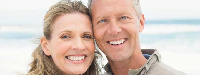 правильный выбор зубных протезов