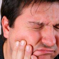 Классификация и симптоматика периостита челюсти