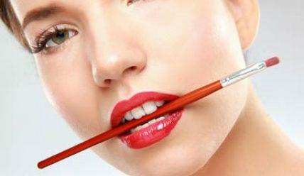 Лучшие способы художественной реставрации зубов