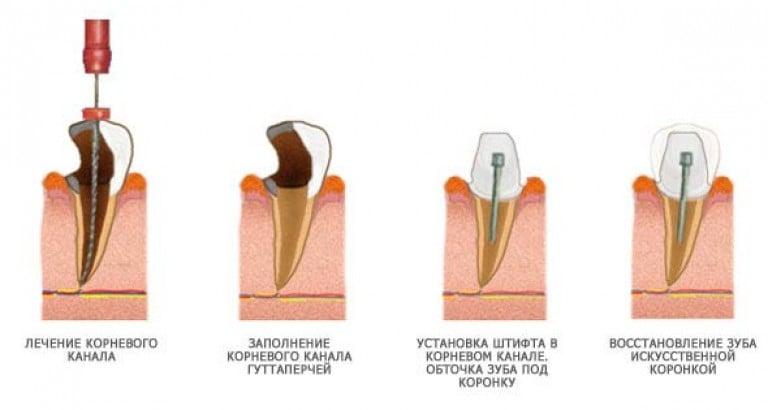 Прорезывается зубов форум