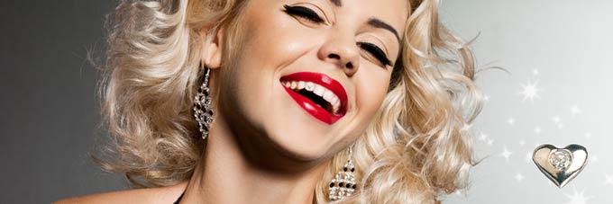 украшение зубов скайсами