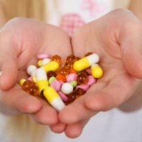 Популярные антибиотики для лечения периодонтита