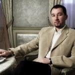 Дунаев Максим Владимирович