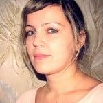 Тейкина Мария Александровна