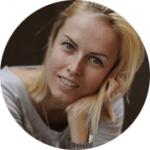 Адащик Лидия Сергеевна
