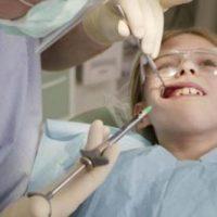 3 этапа проводниковой анестезии в стоматологии