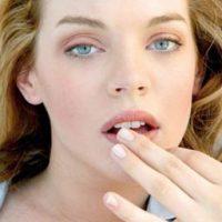 Как бороться с мягким и твердым зубным налетом в домашних условиях