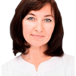 Колгушкина Татьяна Васильевна