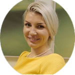 Титова Вера Андреевна