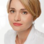Цхай Александра Андреевна
