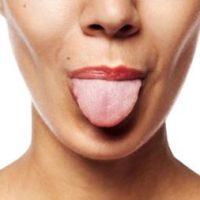Факторы развития глоссодинии и этапы лечения