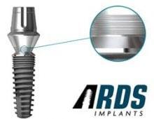 Импланты Ards