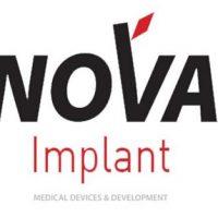 6 преимуществ имплантов Nova