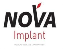 Импланты nova