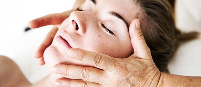 массаж при невралгии