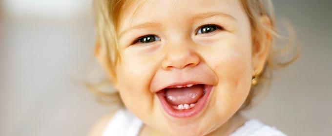 симптомы актиномикоза у детей